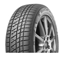 Marshal WinterCraft SUV WS71 225/60 R17 99H