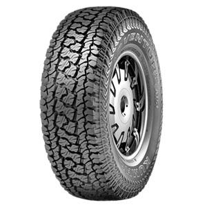 Всесезонная шина Marshal Road Venture AT51