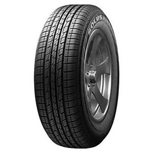 Всесезонная шина Marshal Solus KL21 265/60 R18 110H