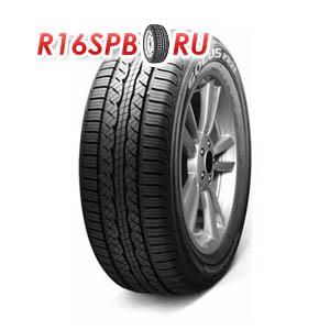 Летняя шина Marshal Solus KR21 195/65 R15 89T