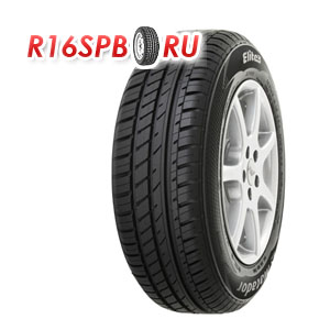 Летняя шина Matador MP 44 Elite 3 215/55 R16 97H XL