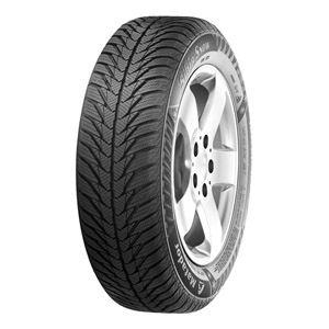 Зимняя шина Matador MP 54 Sibir Snow 175/80 R14 88T