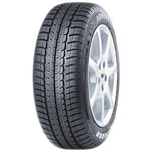 Всесезонная шина Matador MP 61 Adhessa 185/65 R14 86H