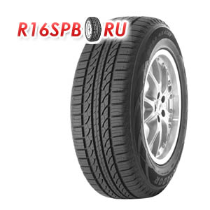 Летняя шина Matador MP 82 4x4 SUV 245/65 R17 111H XL