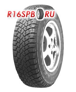 Зимняя шипованная шина Matador MP 95 215/65 R16 98H