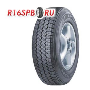 Всесезонная шина Matador MPS 115 Variant 2 215/65 R16C 106/104T