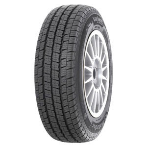 Всесезонная шина Matador MPS 125 Variant All Weather 195/65 R16C 104/102T