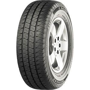 Летняя шина Matador MPS 330 Maxilla 2 225/65 R16C 112/110R