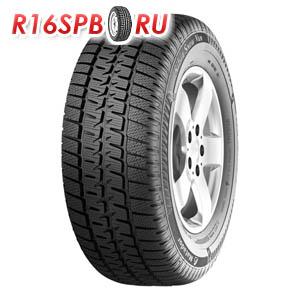 Зимняя шина Matador MPS 530 Sibir Snow Van 235/65 R16C 115/113R