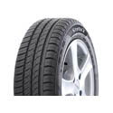Matador MP 16 Stella 2 175/70 R14 88T XL