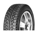 Matador MP 30 Sibir Ice 2 215/60 R16 99T XL шип.