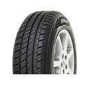 Matador MP 44 Elite 3 215/60 R16 99H XL