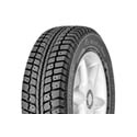 Matador MP 50 Sibir Ice 215/55 R16 93T шип.