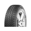 Matador MP 54 Sibir Snow 175/70 R14 84T