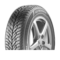 Matador MP 62 All Weather Evo 215/55 R16 97V XL