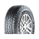 Matador MP 72 Izzarda A/T2 255/65 R16 109H