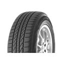 Matador MP 82 4x4 SUV 255/55 R18 109V XL