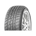 Matador MP 92 Sibir Snow 255/55 R18 109V