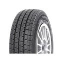 Matador MPS 125 Variant All Weather 205/75 R16C 110/108R