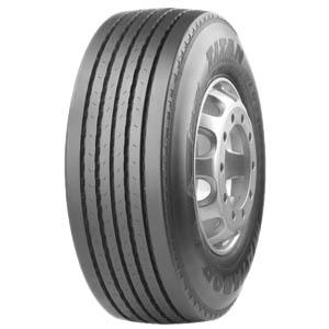 Всесезонная шина Matador TH1