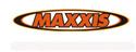 Шины MAXXIS ATV
