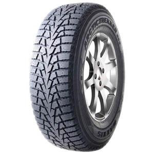 Зимняя шипованная шина Maxxis ArcticTrekker NS3 265/70 R16 112T