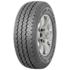 Всесезонная шина Maxxis Bravo UE-168(N) 215/75 R16C 113/111R