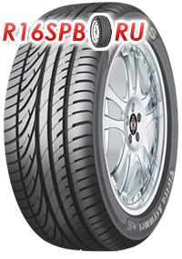 Летняя шина Maxxis M-35 215/50 R17 95W