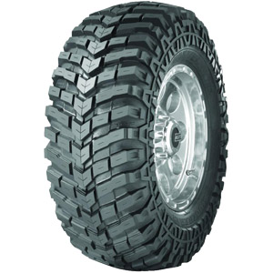 Всесезонная шина Maxxis M-8080 35 R16 121L