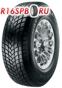 Летняя шина Maxxis MA-S1 255/65 R16 99W