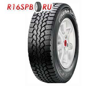 Зимняя шипованная шина Maxxis MA-SLW 155 R12C 88/86R