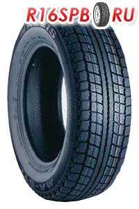 Зимняя шина Maxxis MA-STL 225/60 R16 98Q