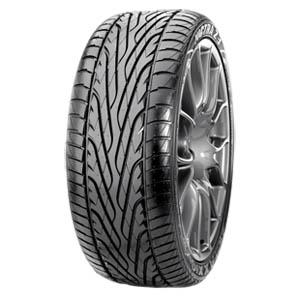 Летняя шина Maxxis MA-Z3 Victra 245/45 R18 100W