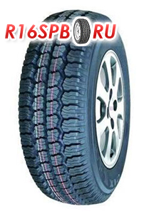 Всесезонная шина Maxxis Malas 205/65 R16C 104/102R