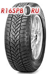 Всесезонная шина Maxxis MASW 215/60 R17 96H