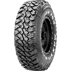 Всесезонная шина Maxxis MT-764 235/75 R15 104/101Q