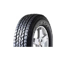 Maxxis AT-771 255/55 R18 109H