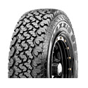 Maxxis Bravo AT-980 255/55 R19 115/112S