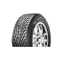 Maxxis MA-S2 255/60 R17 110H