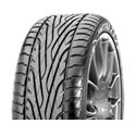 Maxxis MA-Z3 Victra 265/35 R18 97W