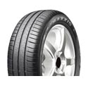 Maxxis Mecotra ME3+ 185/65 R15 88H