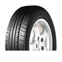 Maxxis Mecotra MP10 185/60 R15 84H