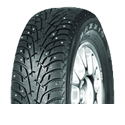 Maxxis NS5 Premitra ICE NORD 225/60 R17 103T шип.