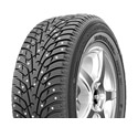Maxxis Premitra Ice Nord 5 NP5 185/60 R15 84T