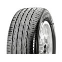Maxxis PRO R1 Victra 215/60 R17 96H