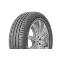 Maxxis S-Pro SUV 225/60 R17 99H