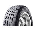 Maxxis SP3 195/55 R16 87T
