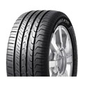 Maxxis Victra M36 Plus 225/55 R17 97W RunFlat