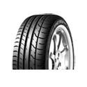 Maxxis VS01 Victra Sport 245/45 R18 100Y