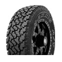 Maxxis Worm Drive AT980E 235/85 R16 120/116Q